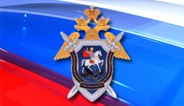 В Луховицком районе арестованы подозреваемые в нарушении ПДД, повлекшем гибель троих детей в ДТП