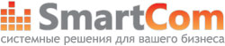 Смарт-Ком