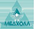 Медицинский центр МЕДХОЛЛ