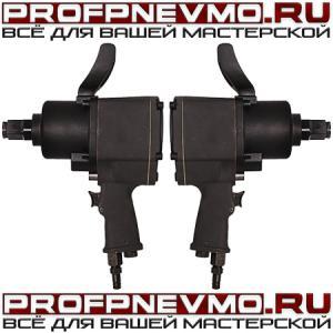 profpnevmo.ru